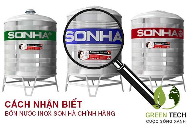 phan-biet-bon-nuoc-son-ha-chinh-hang-2-bonnuoc24com
