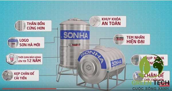 phan-biet-bon-nuoc-son-ha-chinh-hang-3-bonnuoc24com