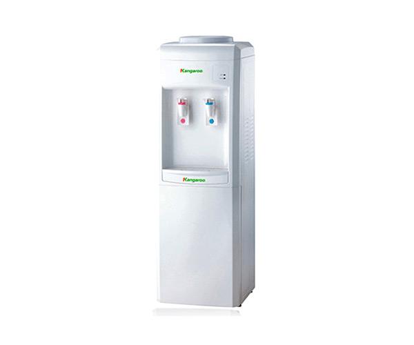 Máy làm nóng lạnh nước uống KG34F