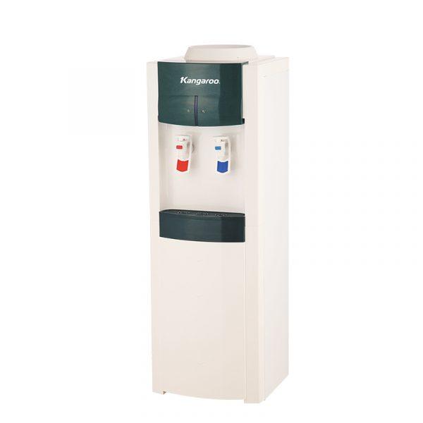 Máy làm nóng lạnh nước uống dạng đứng KG32A3