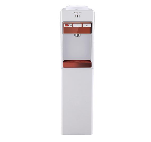 Máy làm nóng lạnh nước uống dạng đứng KG34A3