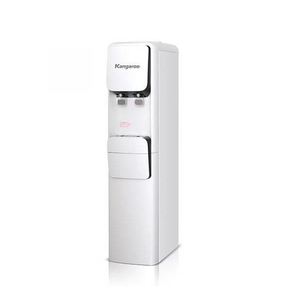 Máy làm nóng lạnh nước uống dạng đứng KG38A3