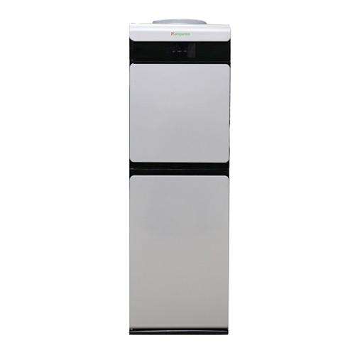 Máy làm nóng lạnh nước uống loại đứng KG41W