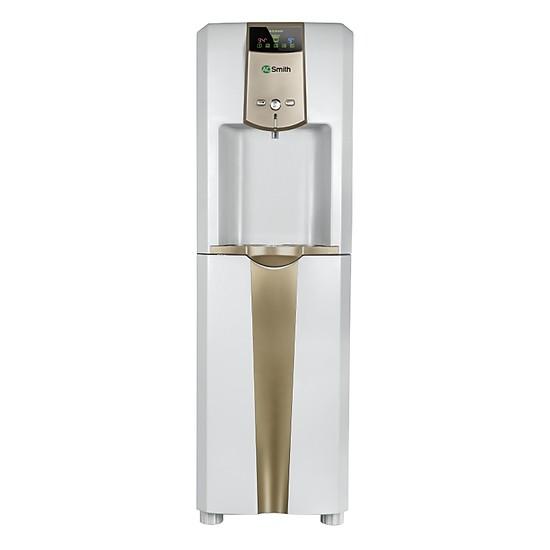 Máy lọc nước A.O.Smith ADR75 V ET 1