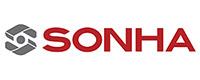 Son Ha Logo