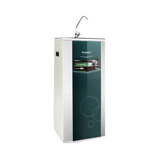 TB lọc nước RO 8 lõi Maifan Model KG108A