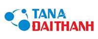 logo dai thanh